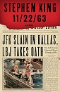 11/22/63 Dallas '63