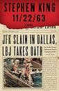 11/22/63 Dallas '63